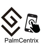 LARGO PalmCentrix Website About Logo
